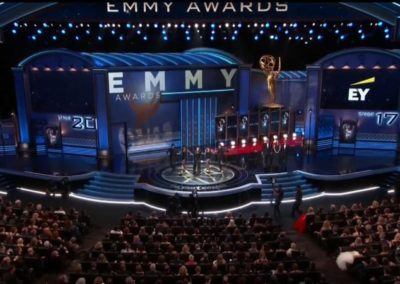 69th Prime Time Emmy Awards
