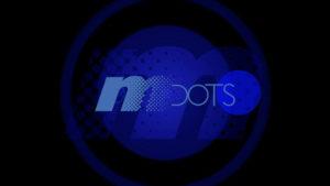 mDots motion graphics