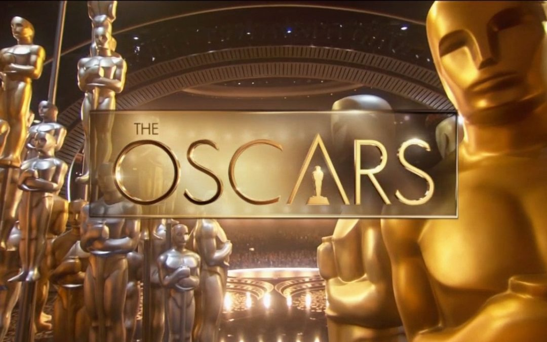 88th Academy Awards
