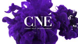 Condé Nast Entertainment – Advertising Upfront
