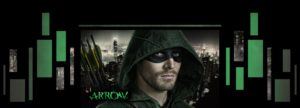 CW Network – Advertising Upfront