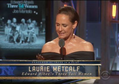 72nd Tony Awards-7