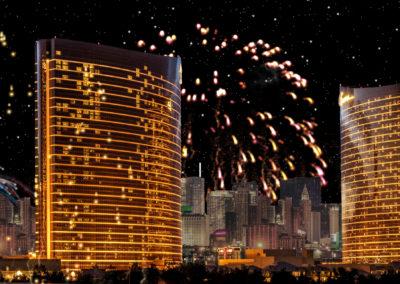 NYE18-Fireworks-Loop-HL_V1